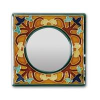 Espejo Ref. CA-11002.06