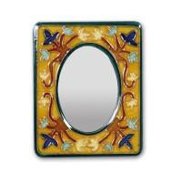 Espejo Ref. CA-11003.06