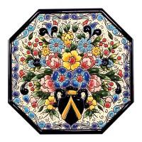 Azulejos Ref. CA-788-04