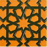 Azulejos Ref. CA-950-48