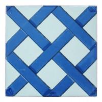 Azulejo Ref. CA-250291110