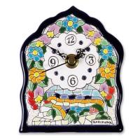 Reloj Ref. CA-771-001