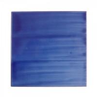 Azulejo Ref. CA-220120011