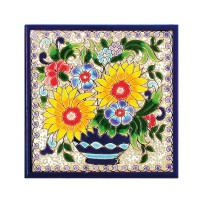 Azulejos Ref. CA-200780-01