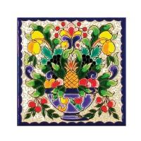 Azulejos Ref. CA-200780-03