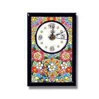 Reloj Ref. CA-427-01