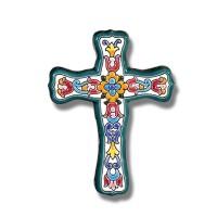 Cruces Ref. CA-983-02